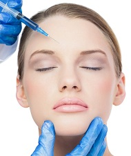 Foto injectables 50