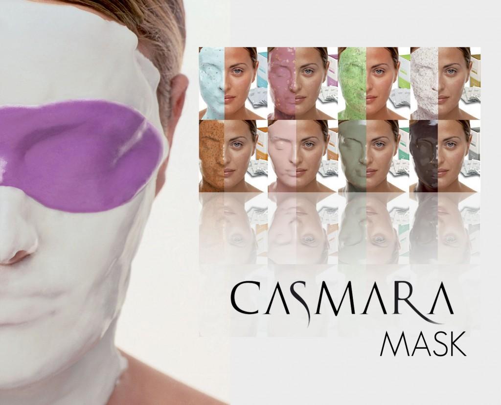 casmaramasker