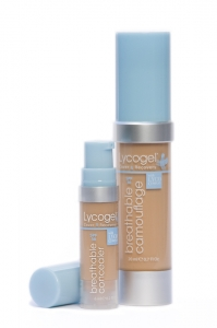 lycogel_productshot