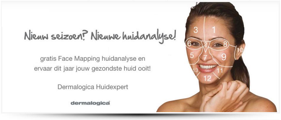 max skincare dermalogica