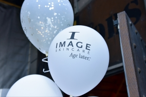 Image Age later