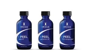 Peels Image