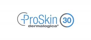 ProSkin 30