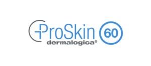 ProSkin 60